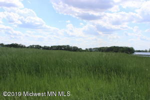 Lot 4 Copper Landing Drive, Fergus Falls, MN 56537