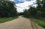 Lot 1 & 2 Campfire Road, Vergas, MN 56587