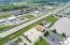 1505 Center Avenue W, Dilworth, MN 56529