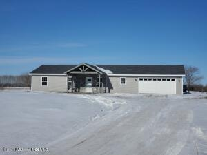 46049 St. Lawrence Drive, Perham, MN 56573