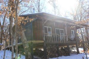 34622 E Boot Lake Road, Park Rapids, MN 56470
