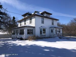 16719 270th Street S, Barnesville, MN 56514