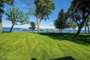 28467 Balmoral Drive, Battle Lake, MN 56515