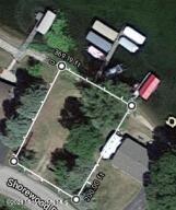 516 Shorewood Drive, Detroit Lakes, MN 56501