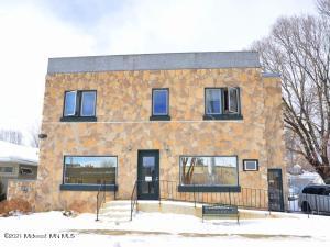 205 Pleasant Avenue S, Park Rapids, MN 56470