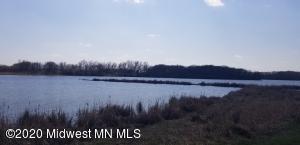 00000 Tom Nelson Lane, Fergus Falls, MN 56537