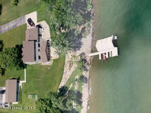 15717 Wermager Beach Road, Lake Park, MN 56554