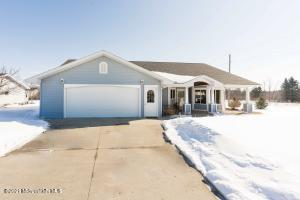107 Todd Avenue, Battle Lake, MN 56515
