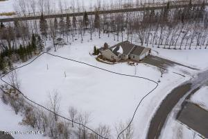 313 Maple Street, Hawley, MN 56549