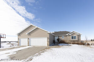 133 250th Street N, Hawley, MN 56549