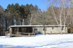 15093 County 6, Park Rapids, MN 56470