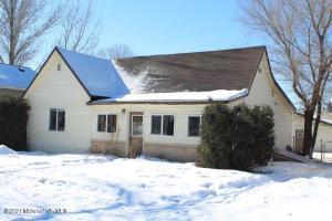 113 Birch Avenue SE, Menahga, MN 56464