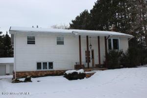 15970 Discovery Circle, Park Rapids, MN 56470