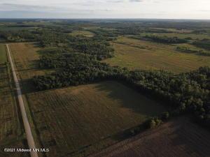 Tbd 260th St, Deer Creek, MN 56527