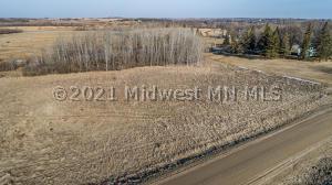 Tbd Old Fergus Road SW, Pelican Rapids, MN 56572