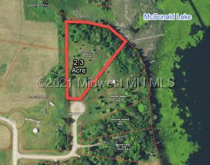 34xxx Twin Island Lane, Dent, MN 56528