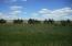 Xxx Turtle Bay Circle -, Perham, MN 56573