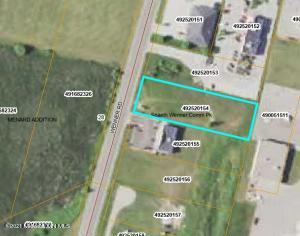 1357 Wenner Road, Detroit Lakes, MN 56501