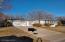 1322 Lori Avenue, Detroit Lakes, MN 56501