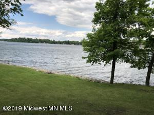 50943 Fish Lake Road, Detroit Lakes, MN 56501