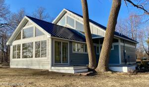38045 White Haven Road, #4, Dent, MN 56528