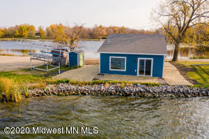 13111 Bishop Road, Lake Park, MN 56554