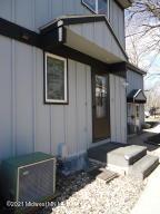 412 1st Avenue SE, 3, Pelican Rapids, MN 56572