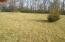 Xxxxx Stalker View Lane, Underwood, MN 56586
