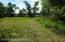 32811 Sleepy Hollow Lane, Battle Lake, MN 56515