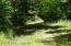 Xx North Stalker Trl, Battle Lake, MN 56515