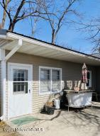 27096 Little Floyd Lake Road, #10, Detroit Lakes, MN 56501