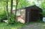 45583 Priebs Park Trail, Vergas, MN 56587