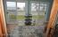 747 Lake Shore Drive, Battle Lake, MN 56515