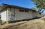 101 Ash Avenue E, Frazee, MN 56544