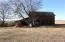 53370 State Highway 210, Henning, MN 56551