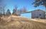 11441 Leaf River Road, Wadena, MN 56482