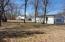 24181 Johnson Lane, Pelican Rapids, MN 56572