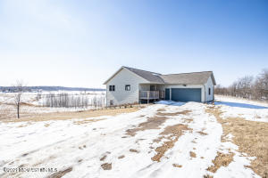 41889 Spitzer Lake Road, Clitherall, MN 56524