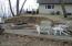 20231 S Pelican Drive, Pelican Rapids, MN 56572