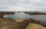 Lot 2 Hovland Estates, Rothsay, MN 56579