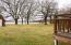 1023 Stony Brook Manor, Fergus Falls, MN 56537