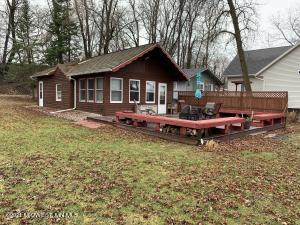 27053 Chippewa Shore Road, Detroit Lakes, MN 56501