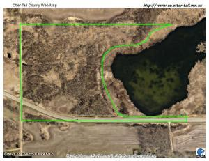 00000 Cty Hwy 1, Battle Lake, MN 56515