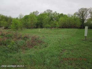 Lot 9 247th Avenue, Wendell, MN 56590
