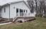 29547 State Hwy 78, Battle Lake, MN 56515