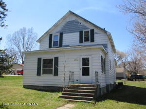 230 Central Avenue N, Elbow Lake, MN 56531
