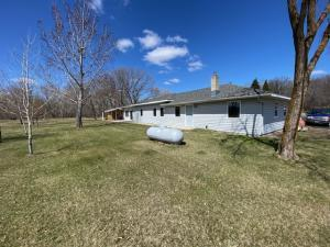 46604 Co Hwy 14, Perham, MN 56573