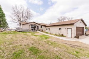 29659 Pelican Scenic View Road, Ashby, MN 56309