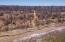 00000 State Hwy 78, Battle Lake, MN 56515