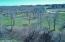 Xxx Four Winds Drive, Battle Lake, MN 56515